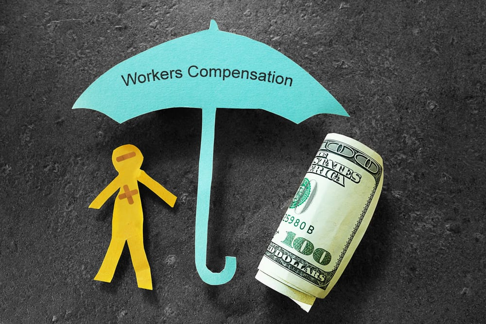 Should An Independent Contractor Be Included In An Organizations
